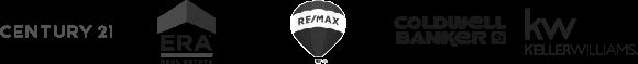client logo bar