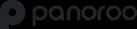 logo-mono@2x